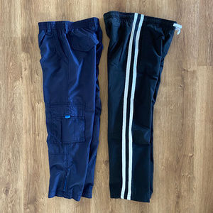 Gymboree Boys Pants Size 8